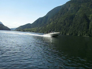 Vancouver Boat Rentals Online Booking
